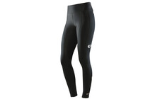PEARL IZUMI Elite Thermal Tight Femme Noir